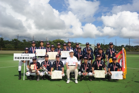 10th_final_champion_20100810.JPG